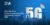 5G e Wifi 6 como as empresas estão planejando o futuro (blog1)